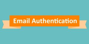 Email Authentication image